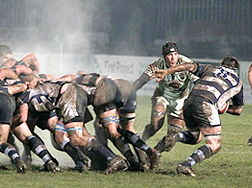 Coventry Rugby Club