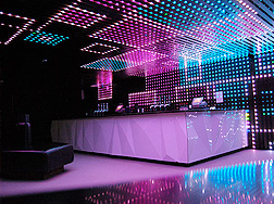 Smack Nightclub