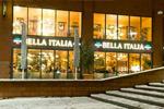 Bella Italia – Belgrade Plaza