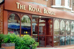 The Royal Bengal