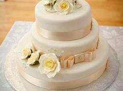 Coventry Cake Company